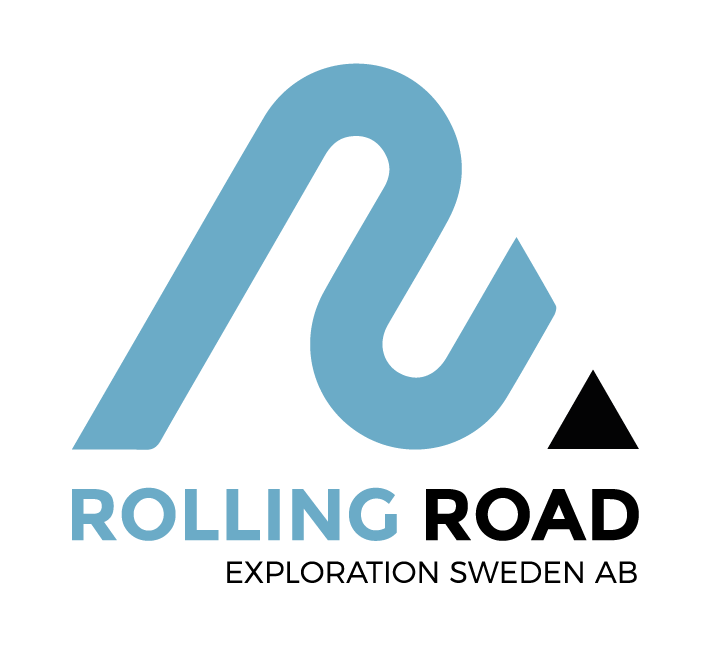 Rolling Road Resources